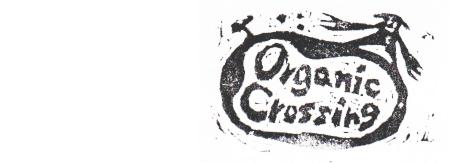 Organic Crossing (オーガニック・クロッシング)()